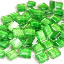 12mm Luminescence - Brilliant Green - 50g
