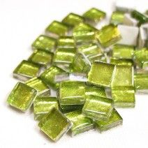 12mm Luminescence - Chartreuse - 50g
