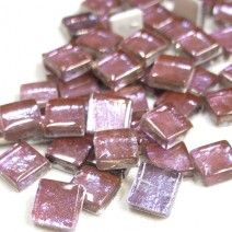 12mm Luminescence - Dewy Rose - 50g