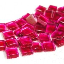 12mm Luminescence - Electric Fuchsia - 50g