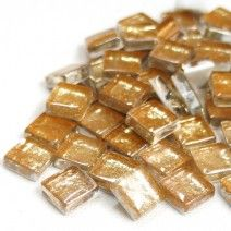 12mm Luminescence - Light Copper - 50g