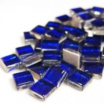 12mm Luminescence - Vivid Cobalt - 50g