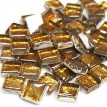 12mm Luminescence - Warm Brass - 50g