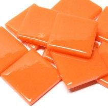 25mm Tiles Loose