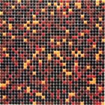 8mm Ember - Full Sheet (1225 Tiles)
