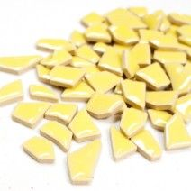 Jigsaw Ceramic - Banana - 500g