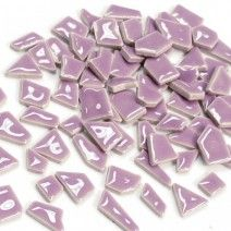 Jigsaw Ceramic - Fresh Lilac - 100g