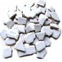 Jigsaw Ceramic - Ice Blue - 100g