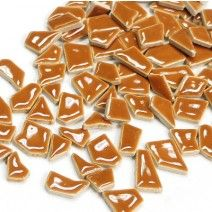 Jigsaw Ceramic - Warm Tan - 100g