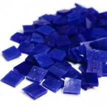 Mini Stained Glass - Lapis Lazuli - 50g