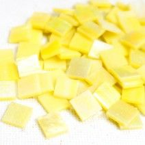 Mini Stained Glass - Lemongrass - 50g
