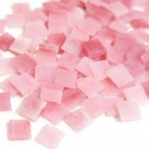 Mini Stained Glass - Sugar Plum - 50g