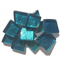 Moonbeams - Blue Green - 100g