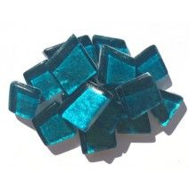 Moonbeams - Deep Teal - 100g