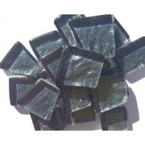 Moonbeams - Pewter - 100g