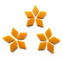 Small Diamond - Mango Nectar  - 18pcs (approx. 10g)
