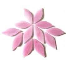 Small Petal - Sugar Plum - 12 Pieces - (25g)